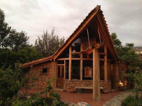 hacienda-cristoforo (3)