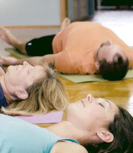 vadbe-prisotnost